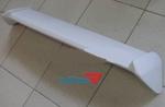 Спойлер задний под покраску (RU) LAND CRUISER PRADO 96-01