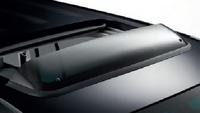 Дефлектор для люка для Land Cruiser 2015г.