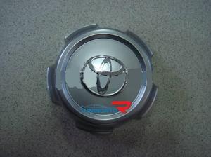 Колпачек на литьё на 42603-60490 LAND CRUISER CYGNUS