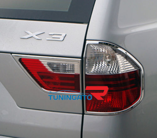 Дефлектор на капот для Toyota Fortuner 2011+