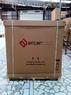 Крышка пикапа Full-Box для MMC L200 (2014+)