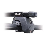Багажник на крышу INNO для Honda CR-V 96-02