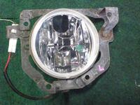 Противотуманные фары в бампер ESCUDO 97-2004