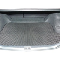 Коврик в салон IVITEX (серый) NISSAN TEANA 2WD/4WD