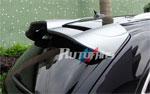 Audi Q7 Спойлер ABT Style