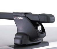 Багажник на крышу INNO для Honda HR-V