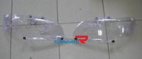 Очки на фары разные для TOYOTA IPSUM / PICNIC M10G-M15G (96-01