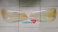 Очки на фары хамелион для TOYOTA IPSUM / PICNIC M10G-M15G (96-01