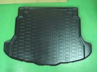 Коврик в багажник 131 HONDA CR-V (07-)