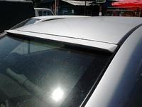 Козырек на заднее стекло для Allion 2007г.-