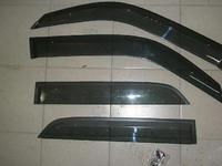 Дефлекторы окон комплект для Toyota Surf 96-02г.