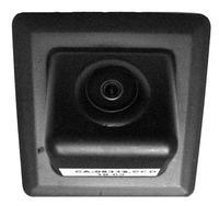 Штатная камера заднего хода для LC Prado 150 (2013г)