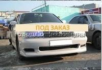 """Аероденамический обвес """"WALD"""" для Toyota Crown 92-96г."""