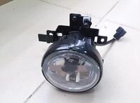 Противотуманные фары в бампер для HONDA CR-V (1998-2000)
