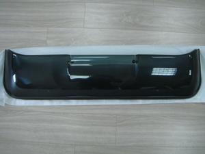 Спойлер на люк для LAND CRUISER PRADO 9X (1996-2001)