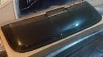 Спойлер люка (Широкий) оригинал Япония для LEXUS GX470