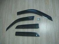 Ветровики дверные для Honda Accord 96-2001г.