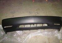 Бампер передний для TOYOTA HARRIER / LEXUS RX300 97-03
