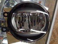 Фары противотуманные LED для Camry 50