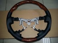 Руль Sport Design для Land Cruiser 2008-15г.