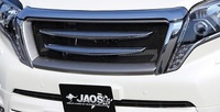 Решетка радиатора JAOS аналог для LAND CRUISER PRADO 150 new