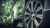 Диски колесные (литьё) LX для Lexus LX570