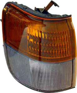 Габарит для Mitsubishi Pajero 90-96г.