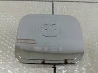 Хром накладка на крышку бака для TOYOTA WISH (2003-)
