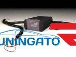 Nissan Partol 2010 Устройство для повышения мощности для 3,0 на 32 л/с V-VP