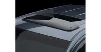 Дефлектор на люк Weathertech для Toyota Sequoia/Tundra