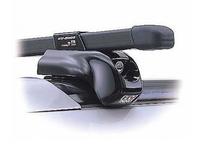 Багажник на крышу INNO для SUBARU FORESTER (1998-2002)