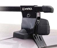 Багажник INNO для Honda HR-V