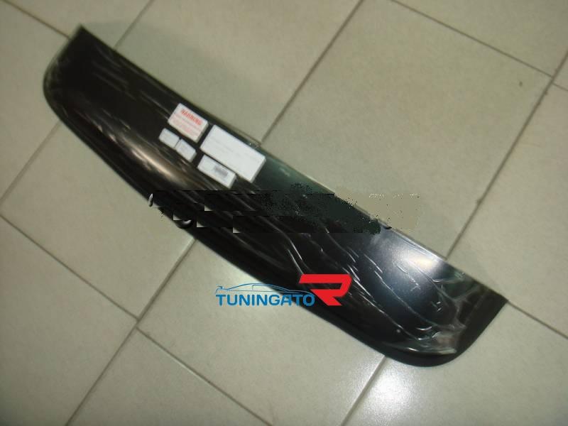 Дефлектор люка для LEXUS GX460