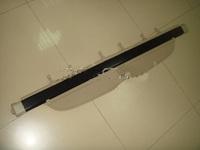 Полка багажного отсека HONDA CR-V (07-)