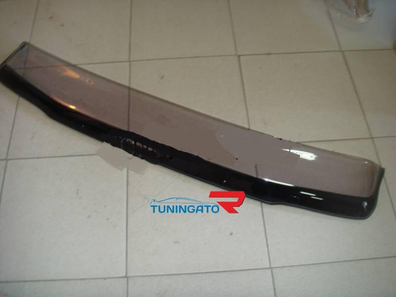 Дефлектор на капот для TOYOTA SURF / 4 RUNNER
