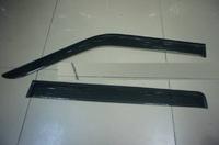 Ветровики дверные для SUZUKI SWIFT (2004-09)