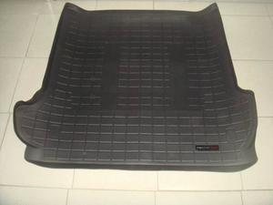 Коврик в багажный отсек 40240 LEXUS GX470
