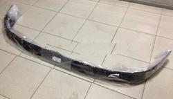 Обвес пластиковый Япония LEXUS GX470