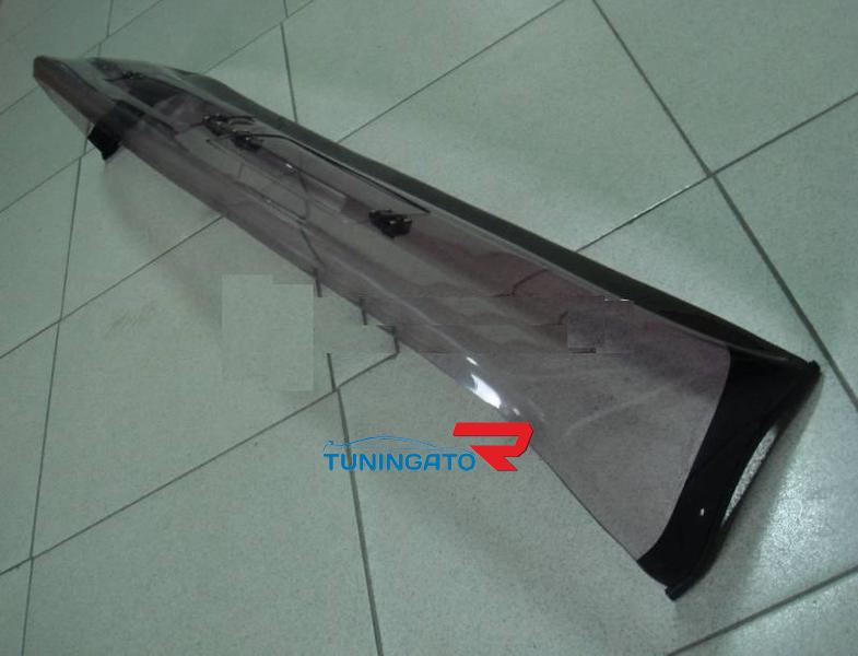 Спойлер задний (Пластиковый) TLC100 LAND CRUISER 100