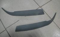 Реснички на фары для TOYOTA PROBOX / SUCCEED