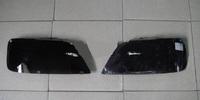 Защита фар (очки) для HONDA CR-V 96-01г.