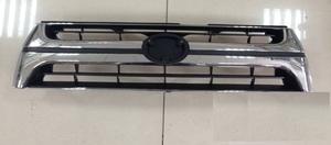 Решётка радиатора для TOYOTA HILUX SURF 185 (2000-2002)