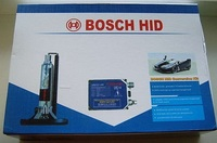 Комплект ксенона H1 - 8000K - 35W для Honda HR-V