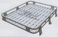 Багажник на крышу HD10-D1039 алюминьевый