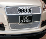 Audi Q7 Комплект из 2-х решеток