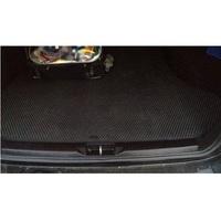 Коврик в багажник черный HONDA CR-V (01-06)