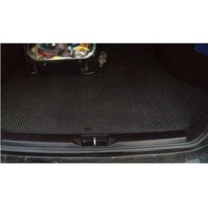 Коврик в багажник IVITEX (черный) TOYOTA 4RUNNER (2010-)