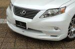 Lexus RX серия - Решетка радиатора LX-Mode