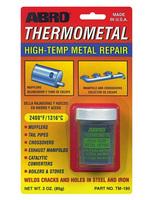 Термометалл