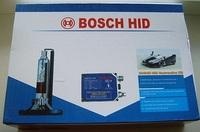 Комплект ксенона H4 - 8000K - 35W Honda CR-V (02-06)